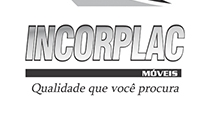 Incorplac