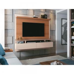 """Home Suspenso para TV até 55"""" Limit 1.8"""