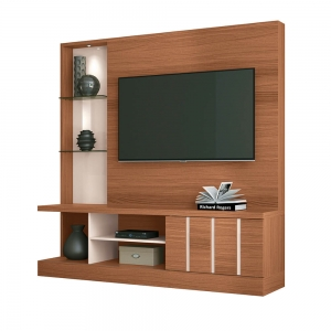 "Home Theater para TV até 55"" Eleve"