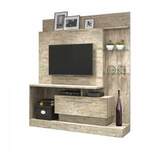 "Home Theater para TV até 42"" Colt"