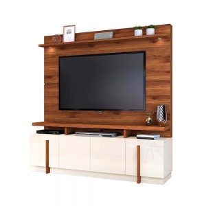 Home Theater para TV até 65