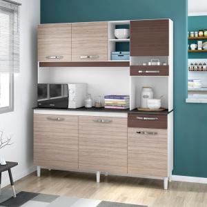 Kit para Cozinha Bárbara