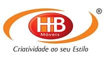 HB Móveis